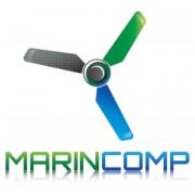 MarinComp Logo Thumb