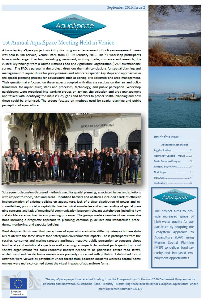 aquaspace-news