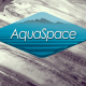 aquaspace-website