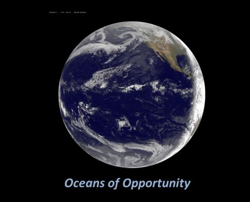 PI_CINMArS_OceansOfOpportunity_001