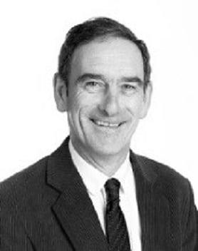 Alan Dobson