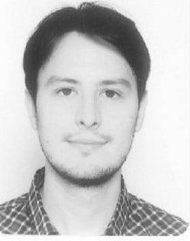 Aleksander Jakovljevic