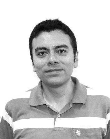 Enrique Gutierrez1