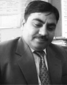 Muhammad Rizwan Tabassum