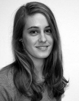 Oriana Baric