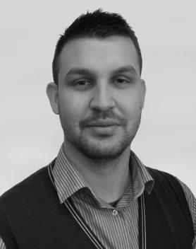 Petar Trslic