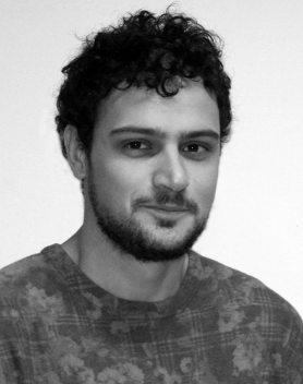 Stefano Pierantozzi