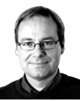 Dirk Pesch