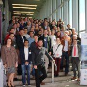 MaREI Symposium'16