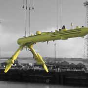 Scotrenewables-Tidal-Power-turbine