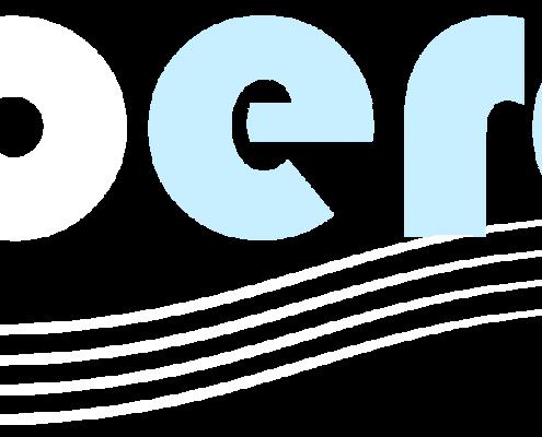 logo-opera-inverso (1)