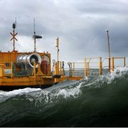 Wave Energy MaREI