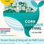 5-Cork-Harbour-Festival
