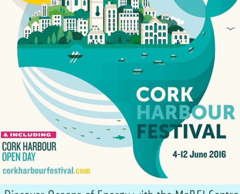 5-Cork-Harbour-Festival