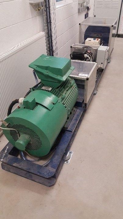 conn-rotary-test-rig