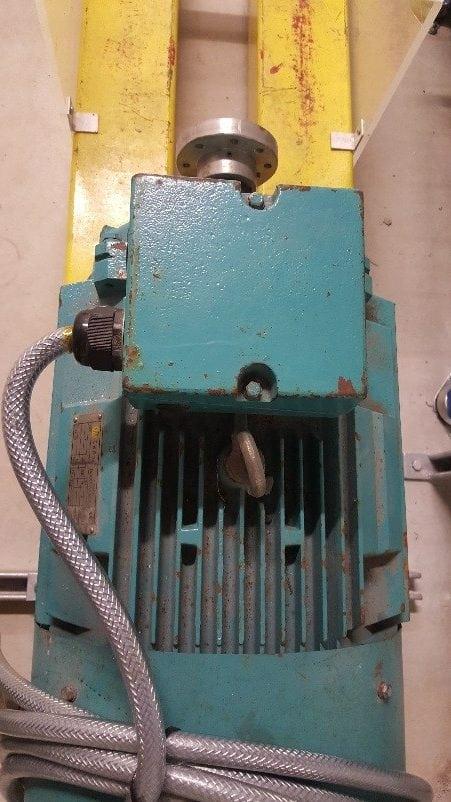 fionnuala-rotary-test-rig
