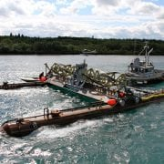 photo-rivgen-power-system-on-station-in-kvichak-river-igiugig-alaska-prior-to-deployment-july-2015-pic-3