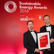seai-energy-awards-2016-1