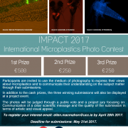 impact-contest-advert