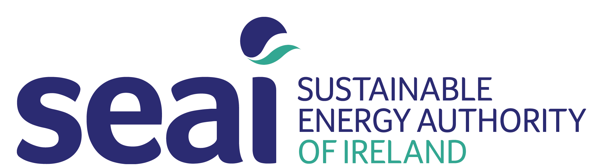 Image result for SEAI LOGO