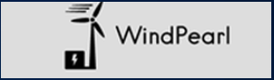 WindPearl